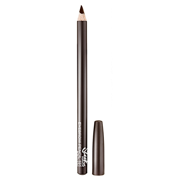 Sleek Makeup KREDKA DO BRWI Eyebrow Pencil BROWN