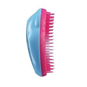 Tangle Teezer Original Szczotka do włosów BLUEBERRY POP