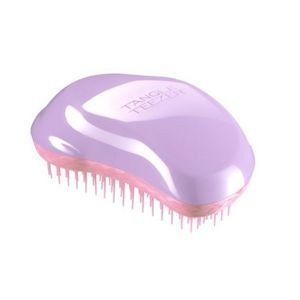 Tangle Teezer SZCZOTKA Original Lilac Pink