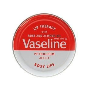 VASELINE Lip Therapy Wazelina do ust ROSY LIPS