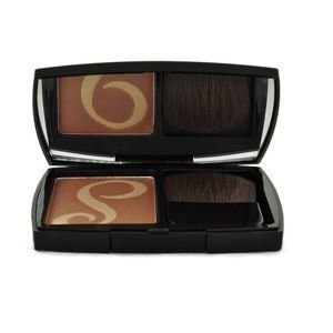 W7 Smooch Bronzer Smooched 10g