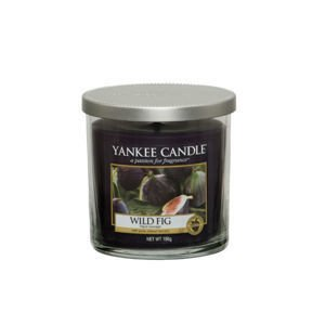 Wild fig MAŁY PILAR Yankee Candle