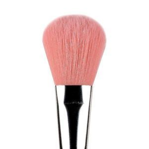 bdellium tools PINK BAMBU Natural Powder 980P Pędzel do pudru