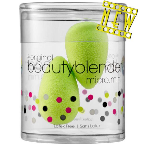 Hair Beauty Bender Online Shop 31