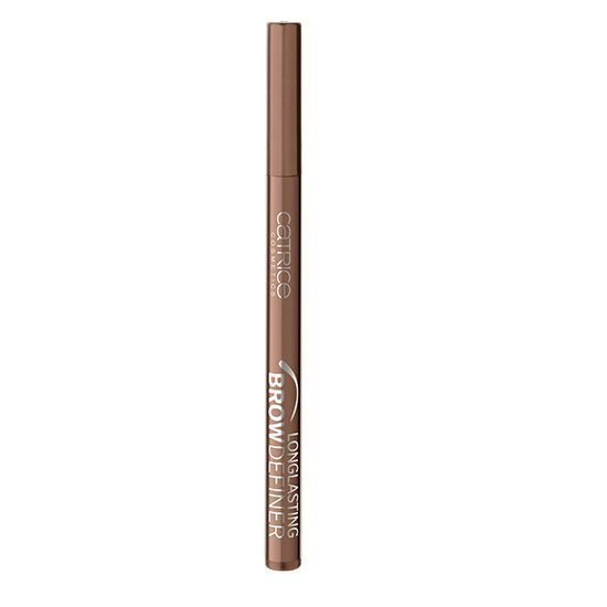 CATRICE Trwały flamaster do brwi 020 flA SHy Brows