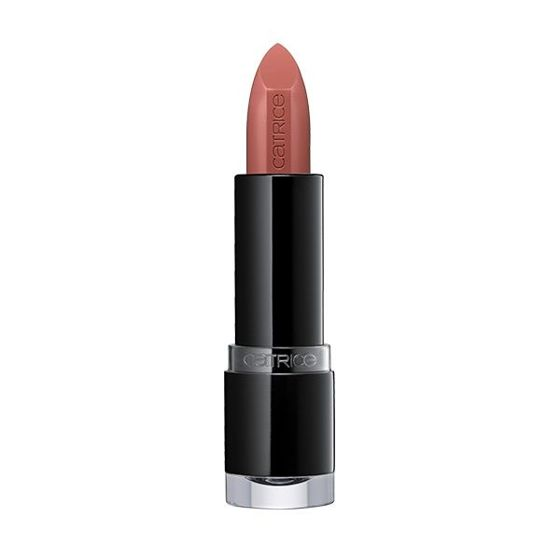 CATRICE Ultimate Colour POMADKA 020