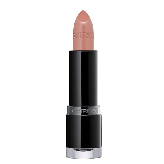 CATRICE Ultimate Colour POMADKA 380 Nude-Tastic