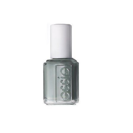 ESSIE FALL 2014 Lakier do paznokci FALL IN LINE 881