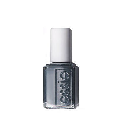 ESSIE FALL 2014 Lakier do paznokci PERFECT COVER UP 880