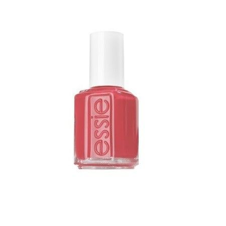 ESSIE Lakier do paznokci CUTE AS A BUTTON 686