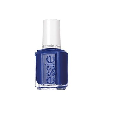 ESSIE  Lakier do paznokci POINT OF BLUE 5 ml