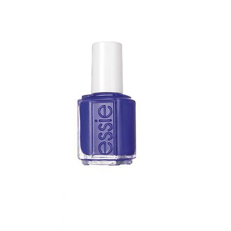 ESSIE NEONS 2015 Lakier do paznokci ALL ACCESS PASS 5ml