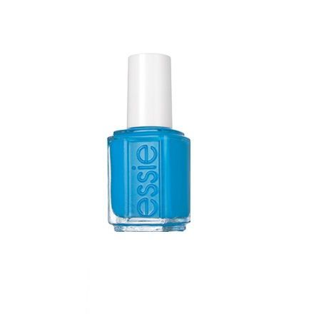 ESSIE RESORT 2016 Lakier NAMA-STAY THE NIGHT 5ml