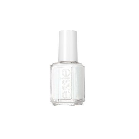 ESSIE SUMMER 2015 Lakier do paznokci PRIVATE WEEKEND