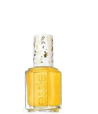 ESSIE Shimmer brights Lakier AIM TO MISBEHAVE 5ml