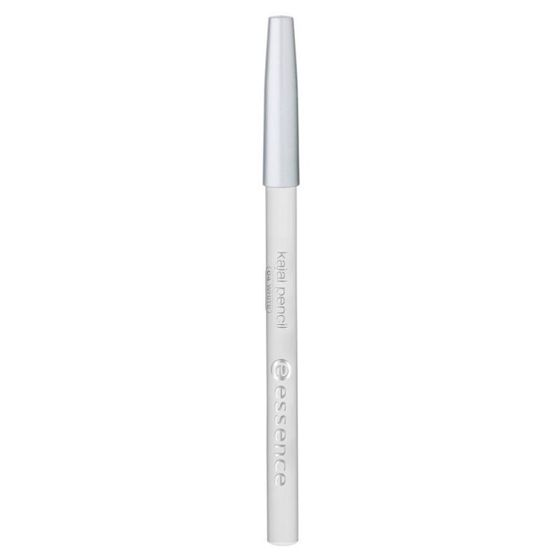 Essence KREDKA DO OCZU Kajal 04 white