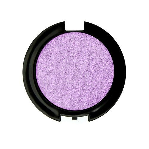 FREEDOM MAKEUP Mono Eyeshadow CIEŃ Brights 227