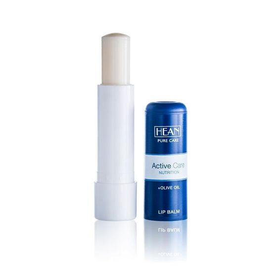 HEAN Balsam do ust ACTIVE CARE