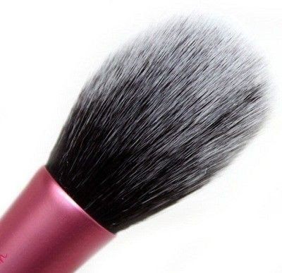 Real Techniques Blush Brush - Pędzel do konturowania i różu