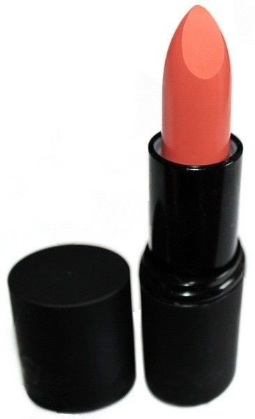 Sleek MakeUP Pomadka Peaches & Cream