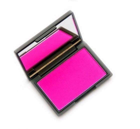 Sleek MakeUP Róż do policzków 889 SANTORINI 8g