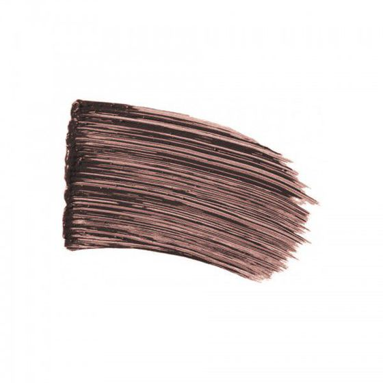 Sleek Makeup BROW PERFECTOR Dark Brown