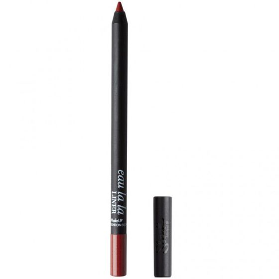 Sleek Makeup Eau La La Liner kredka do oczu i ust ROUGE
