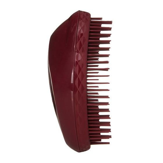 TANGLE TEEZER Original Szczotka do włosów THICK & CURLY