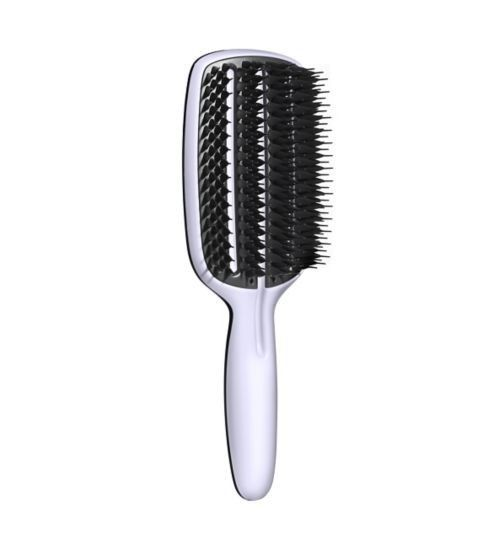 Tangle Teezer BLOW STYLING Szczotka do włosów HALF PADDLE