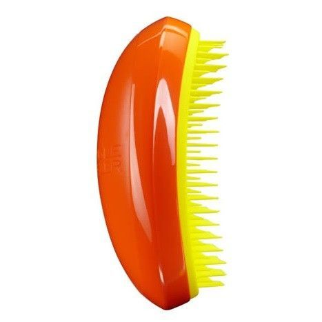 Tangle Teezer Salon Elite Szczotka do włosów ORANGE MANGO