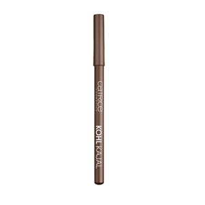 CATRICE Kredka do oczu Kohl Kajal 140 Chocwaves