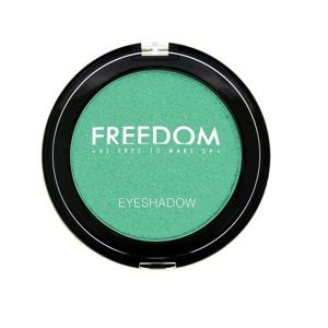 FREEDOM MAKEUP Mono Eyeshadow CIEŃ Brights 222
