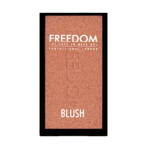 FREEDOM MAKEUP Pro Blush Róż do policzków 5 Beyond
