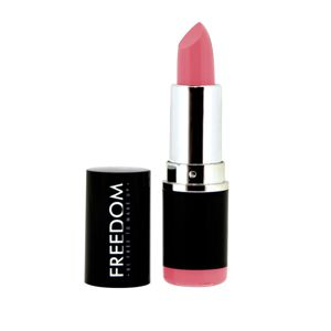 FREEDOM MAKEUP Pro Lipstick SZMINKA 104 Wildflower