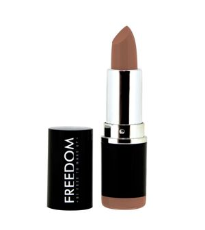 FREEDOM MAKEUP Pro Lipstick SZMINKA 114 Naked beauty