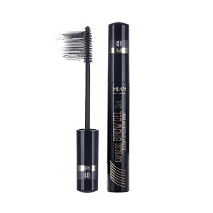 HEAN Express Brow Gel  - żel do brwi 01
