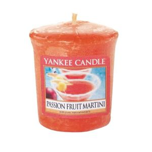 Passion Fruit Martini - Sampler Yankee Candle