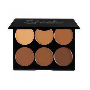 SLEEK Makeup Cream contour kit DARK