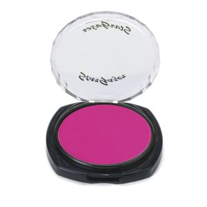 StarGazer Cień do powiek UV SHOCKING PINK