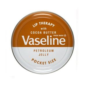 VASELINE Lip Therapy Wazelina do ust COCOA BUTTER