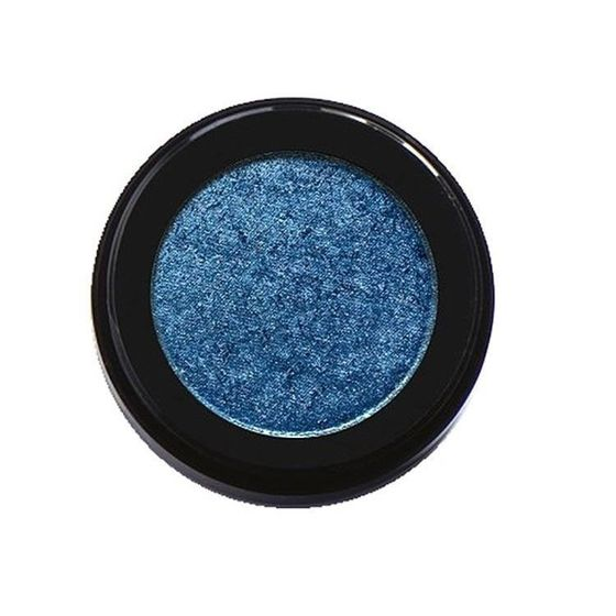 Inne rodzaje Cienie do powiek - najlepsze cienie do oczu | Kosmetykomania NZ75