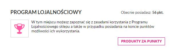 img_program