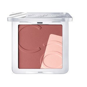 CATRICE Róż i rozświetlacz LIGHT AND SHADOW CONTOURING BLUSH 010 Bronze Me Up, Scotty!