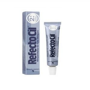 Henna do brwi RefectoCil  Nr 2,1 Deep Blue