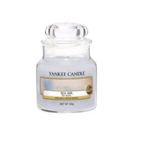 Sea Air - MAŁY SŁOIK Yankee Candle