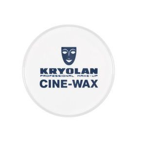 Wosk do brwi Kryolan Cine Wax 40 g