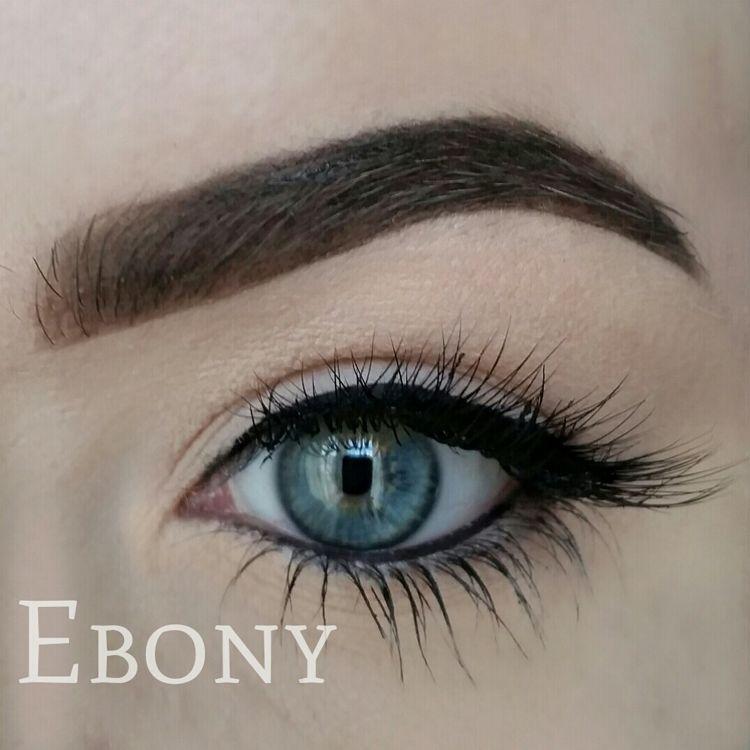 Freedom Makeup Pro Pomada Do Brwi Ebony Cena Opinie Drogeria