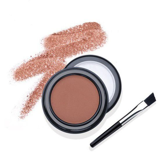 ARDELL BROW POWDER Cień do brwi TAUPE