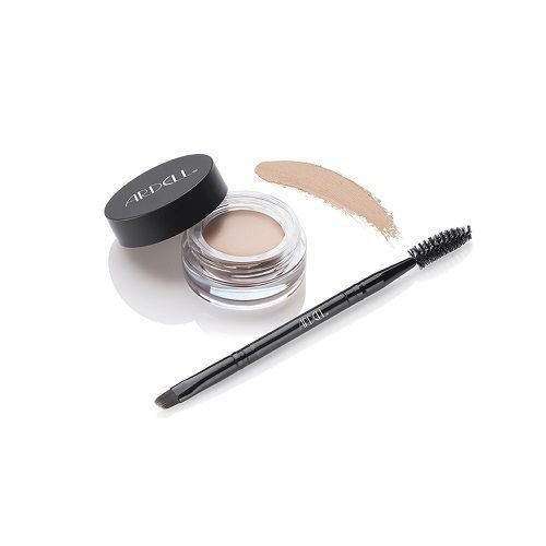 Pomada do brwi Ardell Pro Brow Pomade Blonde