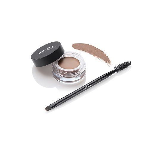 Pomada do brwi Ardell Brow Pomade Medium Brown